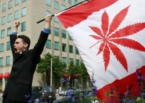 canada_cannabis_marijuana-flag