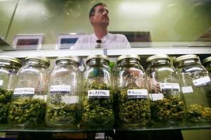 nj-medical-marijuana-jpg