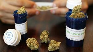 long-beach-medical-marijuana