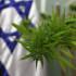 Video: La révolution du cannabis médical en Israël