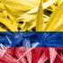 La Colombie légalise le cannabis à usage médical.